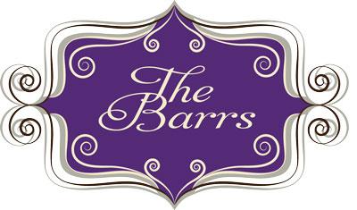 barrs_logo1