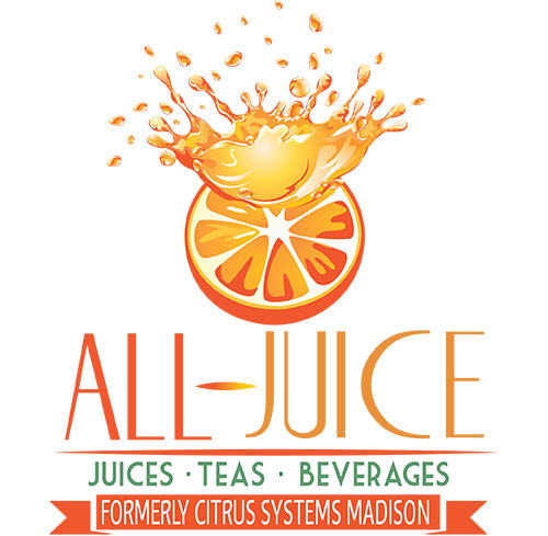 alljuice_logo_FINAL_verticalversion_WEBSITE