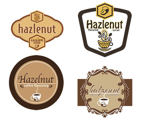 coffee_labels_concept_round1