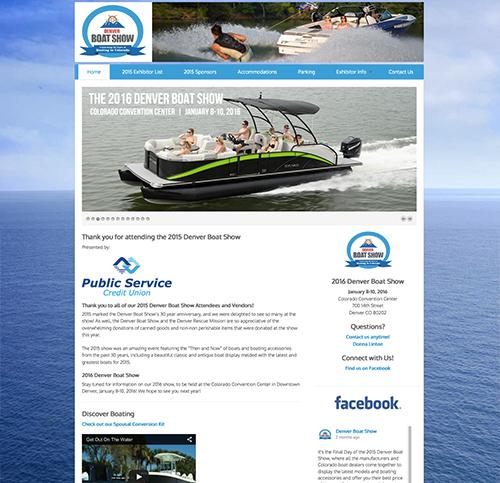 denverboatshow
