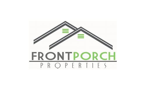 frontporch_logo