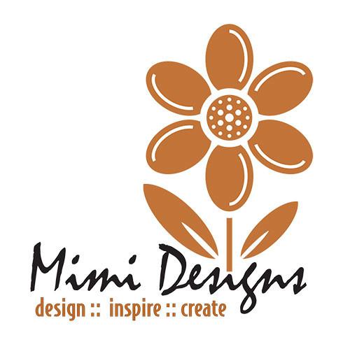mimi_new_logo