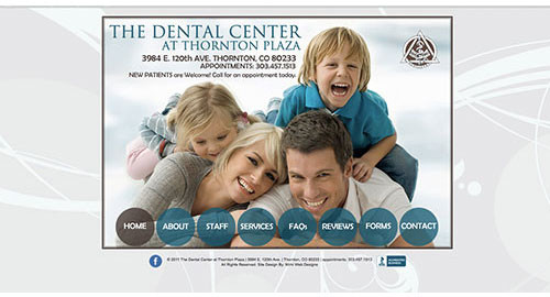 thedentalcenter