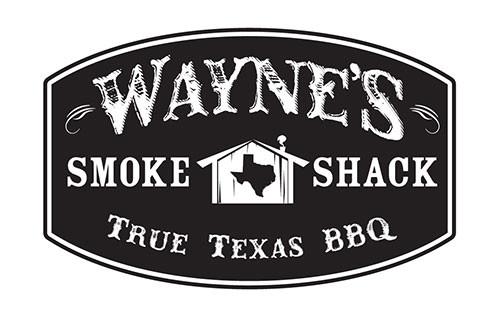 waynes_logo